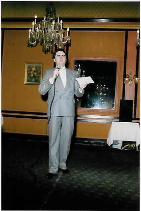 Rambert voyants reconnu pour son serieux son parcours en for Salon voyance paris
